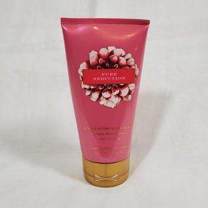 NEW Victoria's Secret Pure Seduction Body Scrub